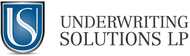Underwriting Solutions LP